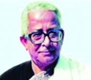 M Abdur Rahim